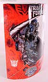 Transformers (2007) Megatron - Image #12 of 269