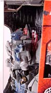 Transformers (2007) Megatron - Image #31 of 269