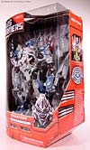 Transformers (2007) Megatron - Image #32 of 269