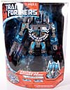 Transformers (2007) Nightwatch Optimus Prime - Image #1 of 97