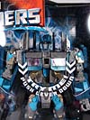 Transformers (2007) Nightwatch Optimus Prime - Image #2 of 97