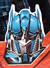 Transformers (2007) Nightwatch Optimus Prime - Image #4 of 97