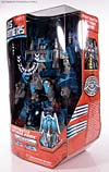 Transformers (2007) Nightwatch Optimus Prime - Image #13 of 97