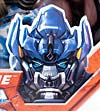 Transformers (2007) Offroad Ironhide - Image #3 of 77