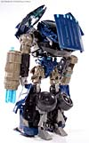 Transformers (2007) Offroad Ironhide - Image #46 of 77