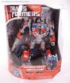 Transformers (2007) Optimus Prime - Image #1 of 256