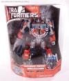 Transformers (2007) Optimus Prime - Image #2 of 256