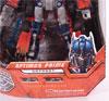 Transformers (2007) Optimus Prime - Image #4 of 256