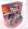 Transformers (2007) Optimus Prime - Image #9 of 256