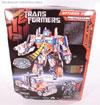 Transformers (2007) Optimus Prime - Image #13 of 256