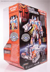 Transformers (2007) Optimus Prime - Image #18 of 256