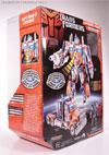 Transformers (2007) Optimus Prime - Image #18 of 256