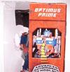 Transformers (2007) Optimus Prime - Image #19 of 256