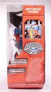 Transformers (2007) Optimus Prime - Image #21 of 256