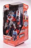 Transformers (2007) Optimus Prime - Image #22 of 256