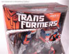 Transformers (2007) Optimus Prime - Image #26 of 256