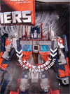 Transformers (2007) Optimus Prime - Image #30 of 256