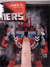 Transformers (2007) Optimus Prime - Image #34 of 256