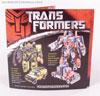 Transformers (2007) Optimus Prime - Image #38 of 256