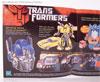 Transformers (2007) Optimus Prime - Image #40 of 256