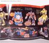 Transformers (2007) Optimus Prime - Image #41 of 256