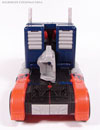 Optimus Prime - Transformers (2007) - Toy Gallery - Photos 47 - 86