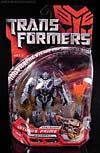 Transformers (2007) Optimus Prime (Protoform) - Image #1 of 154