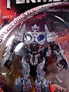 Transformers (2007) Optimus Prime (Protoform) - Image #5 of 154