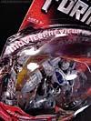 Transformers (2007) Optimus Prime (Protoform) - Image #11 of 154