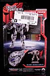 Transformers (2007) Optimus Prime (Protoform) - Image #15 of 154