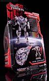 Transformers (2007) Optimus Prime (Protoform) - Image #24 of 154