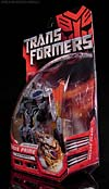 Transformers (2007) Optimus Prime (Protoform) - Image #29 of 154