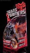 Transformers (2007) Optimus Prime (Protoform) - Image #29 of 154
