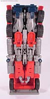 Transformers (2007) Optimus Prime - Image #27 of 209