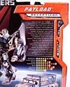 Transformers (2007) Payload - Image #6 of 69