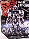 Transformers (2007) Premium Scorponok - Image #3 of 41