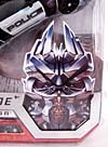 Transformers (2007) Premium Barricade - Image #2 of 108