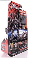 Transformers (2007) Premium Barricade - Image #9 of 108