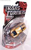 Transformers (2007) Premium Bumblebee - Image #4 of 119
