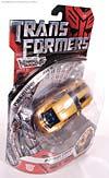 Transformers (2007) Premium Bumblebee - Image #5 of 119