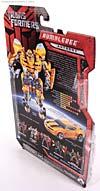 Transformers (2007) Premium Bumblebee - Image #6 of 119