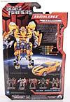 Transformers (2007) Premium Bumblebee - Image #7 of 119