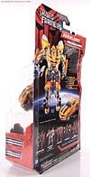 Transformers (2007) Premium Bumblebee - Image #11 of 119