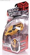 Transformers (2007) Premium Bumblebee - Image #12 of 119