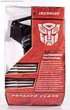 Transformers (2007) Premium Ironhide - Image #11 of 116