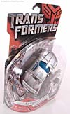 Transformers (2007) Premium Jazz - Image #3 of 94