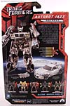 Transformers (2007) Premium Jazz - Image #5 of 94