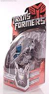 Transformers (2007) Premium Jazz - Image #10 of 94
