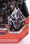 Transformers (2007) Premium Megatron - Image #2 of 161