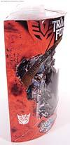 Transformers (2007) Premium Megatron - Image #5 of 161